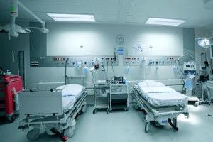 Coronavirus aggiornamento (11 agosto): calano i positivi, due i decessi
