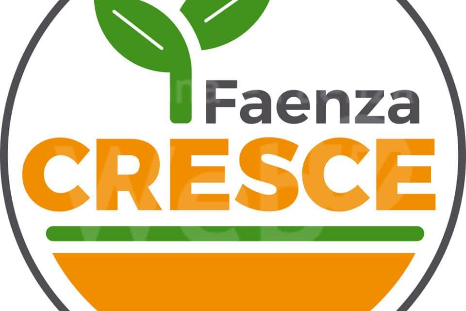 """Elezioni: presentata la lista civica """"Faenza cresce"""""""