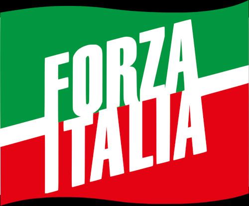 Elezioni amministrative Imola: i candidati di Forza Italia – Popolo della Famiglia