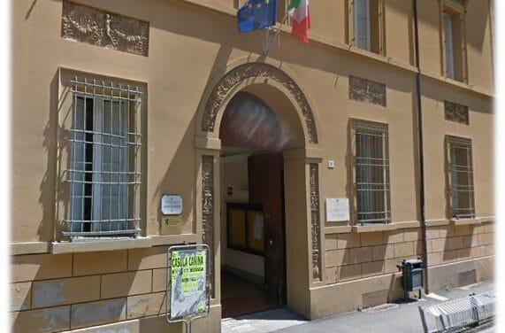 """Liceo classico """"Rambaldi"""" Imola: """"Preoccupati per la preparazione degli studenti"""""""