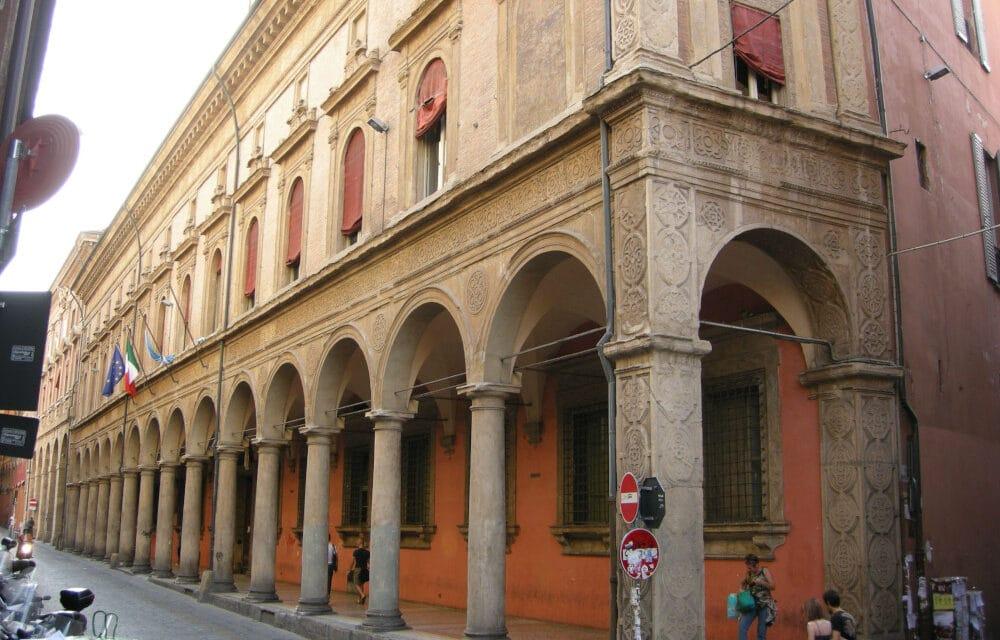 Università di Bologna, approvati i corsi di Medicina e Chirurgia a Forlì e Ravenna