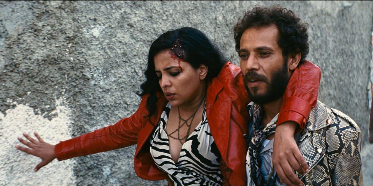 """Zanka conctat"""", bel film della sezione Orizzonti del regista marocchino Ismaël el Iraki"""