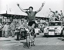 Mondiali di ciclismo, incontro della Fondazione Carimola con Adorni e Moser