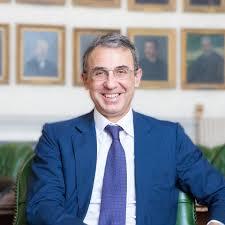Elezioni, per il M5s arriva il ministro dell'Ambiente Sergio Costa
