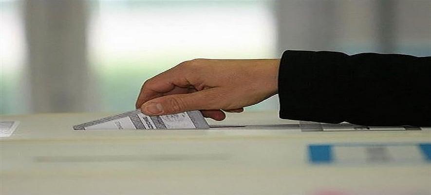 Elezioni 2020, secondo le prime tendenze centrosinistra avanti a Imola e Faenza