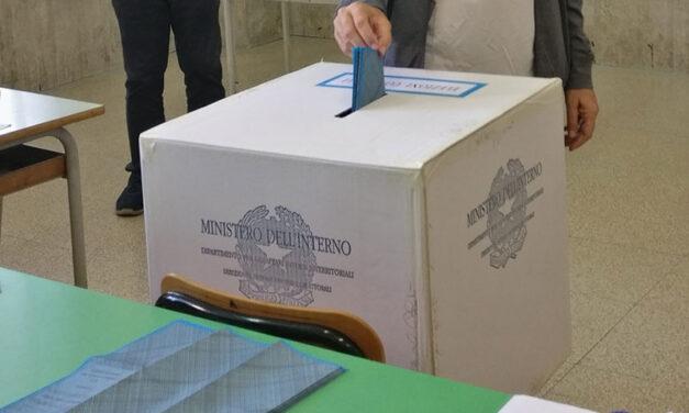 Come si vota il 20 e 21 settembre per referendum ed elezioni comunali