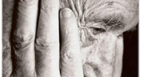 21 settembre, giornata mondiale dell'Alzheimer