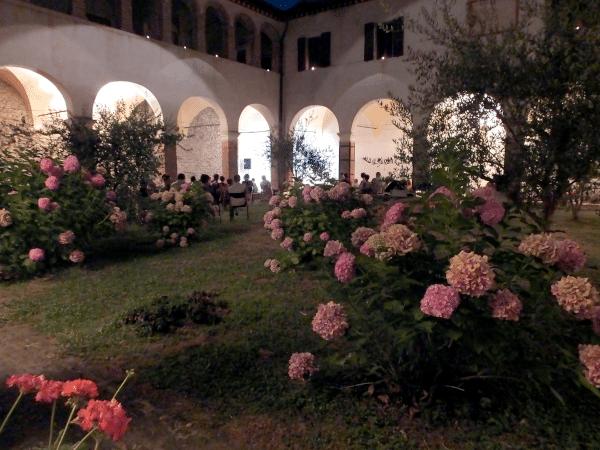 """""""Nostalgia"""", da Dante ai poeti contemporanei"""