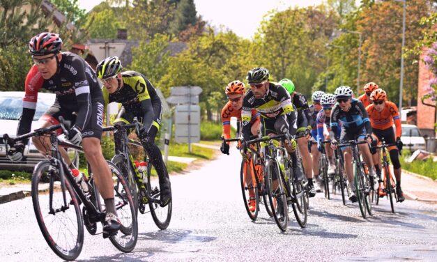 Imola, i campionati mondiali di ciclismo all'autodromo dal 24 al 27 settembre