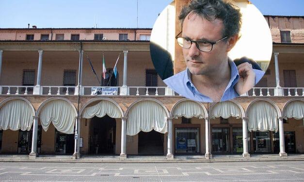 Elezioni Faenza: Massimo Isola (centrosinistra) può festeggiare da sindaco