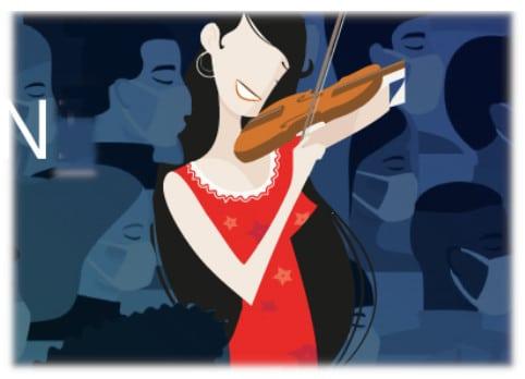 Erf&TeatroMasiniMusica, al via il 28 ottobre