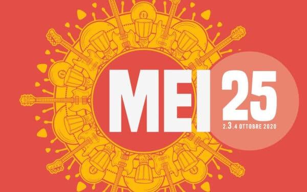 Faenza, arriva il Mei con la sua venticinquesima edizione