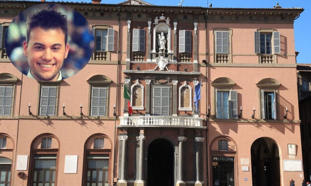 Elezioni 2020, Imola ha il sindaco: Marco Panieri del centrosinistra