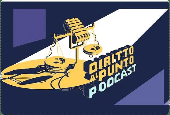 """Diritto al punto podcast"", una sfida vinta"