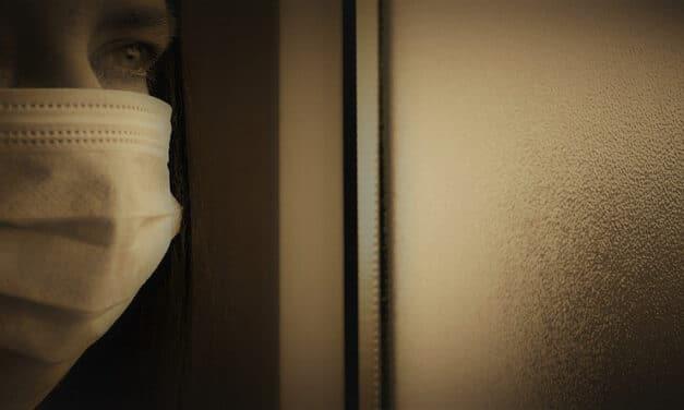 """#ioracconto: """"Note dalla quarantena"""""""