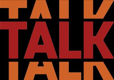 Faenza: il Post talk nell'ex Salesiani