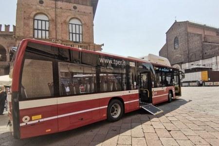 Trasporti scolastici, l'Emilia-Romagna presenta il piano