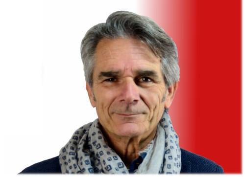 """Elezioni Faenza, Viglianti: """"Lavoro, lavoro, lavoro stabile… la buona occupazione"""""""