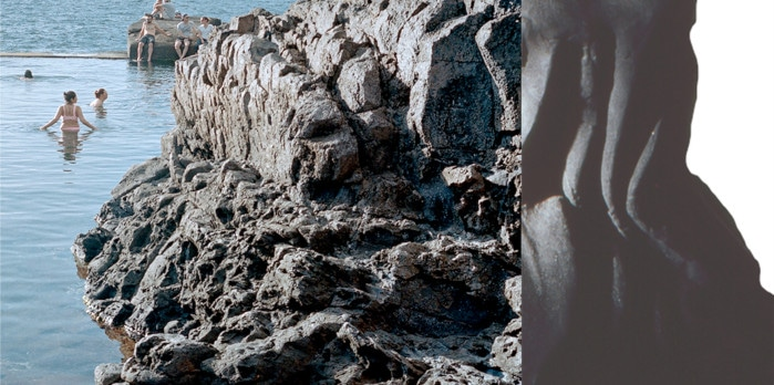 Inaugura il 3 ottobre la mostra di Carlo Zauli e Diego Drudi a Faenza