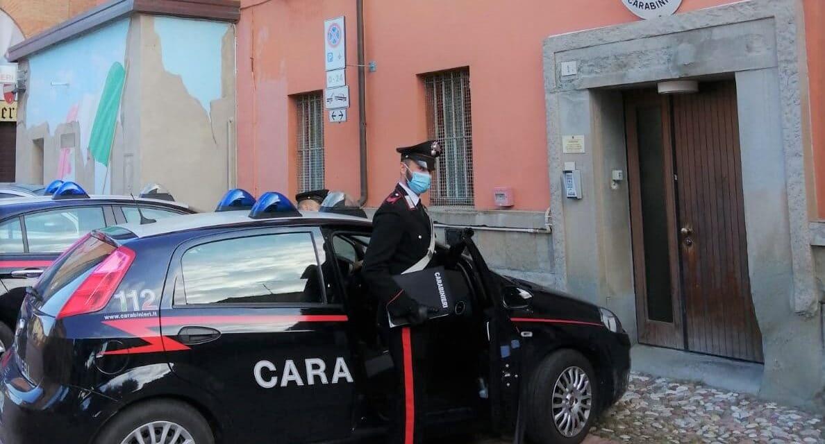 Truffa ai danni di una 71enne che paga una poltrona oltre 3000 euro