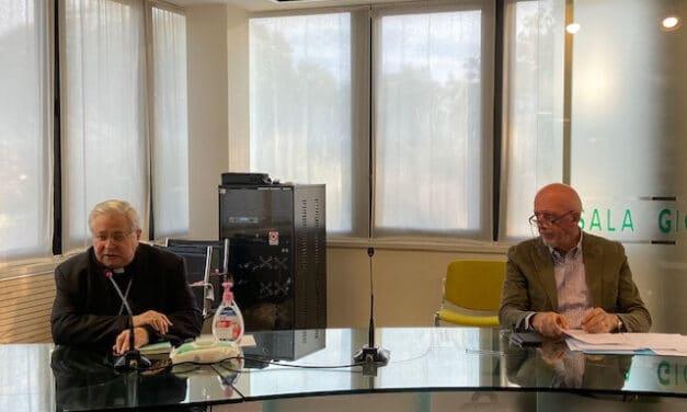 Fondazione Giovanni Dalle Fabbriche: un bilancio all'insegna dei giovani