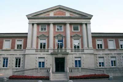Importante accordo fra l'ospedale di Montecatone e l'Irccs di Bologna