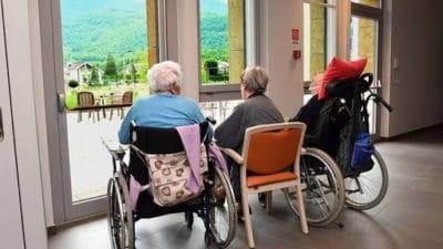 Rsa accreditate con pochi infermieri, per la Cgil non bastano soluzioni-tampone