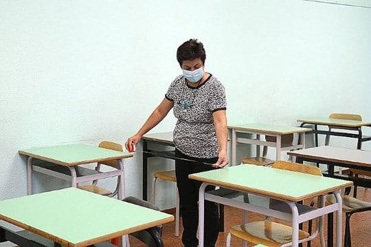 La giunta dà a Officina Immaginata un'aula per le attività post-scuola