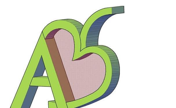 ABS Assistenza alla famiglia