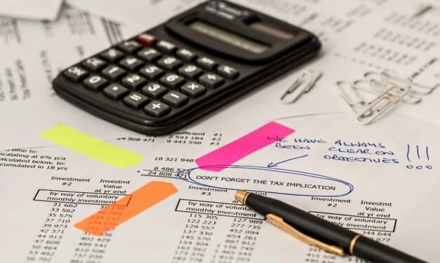 Prorogate le scadenze fiscali e la Cig, assegno unico per i figli da luglio 2021