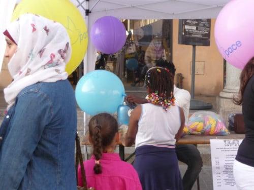 Faenza, al via gli eventi dedicati al dialogo interreligioso