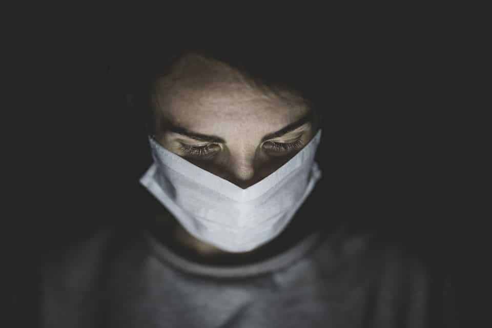Lockdown da Coronavirus, ci risiamo?
