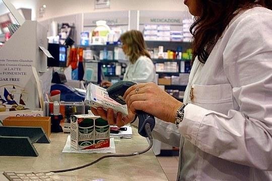 Prevenzione Covid: test sierologici gratuiti in farmacia per studenti, genitori e familiari