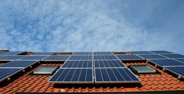 Fotovoltaico domestico: a che punto siamo e quali saranno gli sviluppi futuri