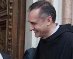 Da Fra Mauro a Sua Eminenza