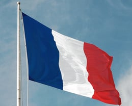 Charlie Hebdo: corretto?