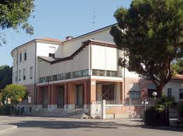 Faenza: più di un milione di euro per la sicurezza nelle scuole