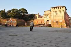 La Bassa Romagna guarda al dopo Covid