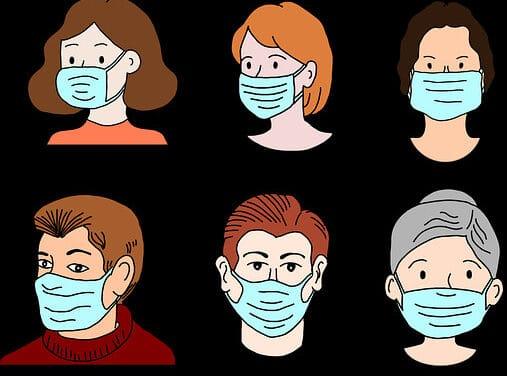 Pandemia, riscoprire il senso della comunità