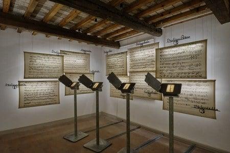 Il nuovo Museo di Casa Rossini aperto a Lugo