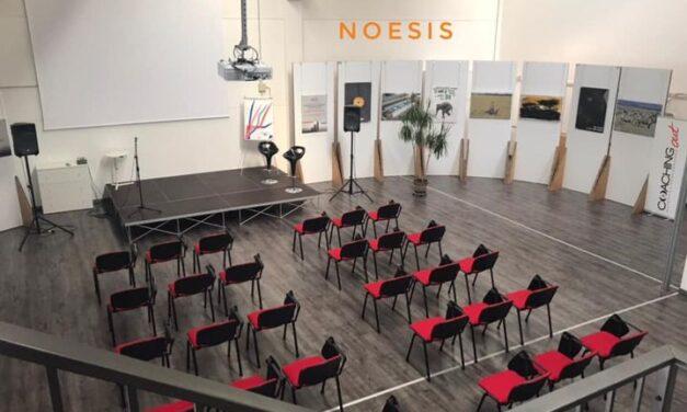 Noesis Evolve