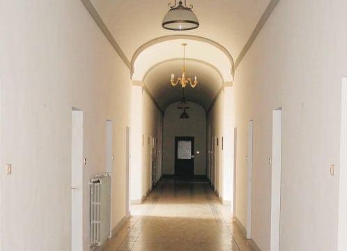 """""""Robevecchie del Convento"""""""