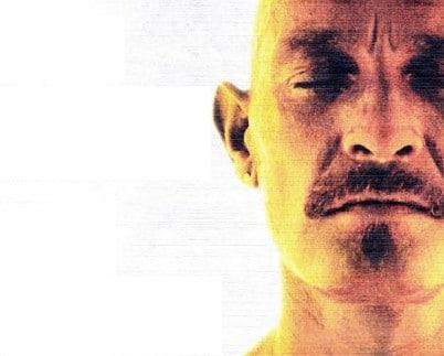 Un film dedicato a Marco Pantani negli ultimi anni della sua vita