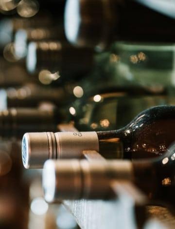 Vini italiani: la selezione fatta dalle guide più prestigiose