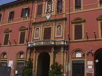 Salta il consiglio comunale per problemi tecnici, opposizioni all'attacco