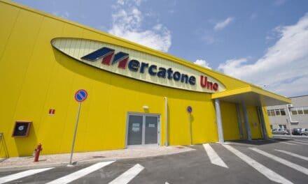 Ex Mercatone Uno, Cassa integrazione straordinaria per 278 lavoratori