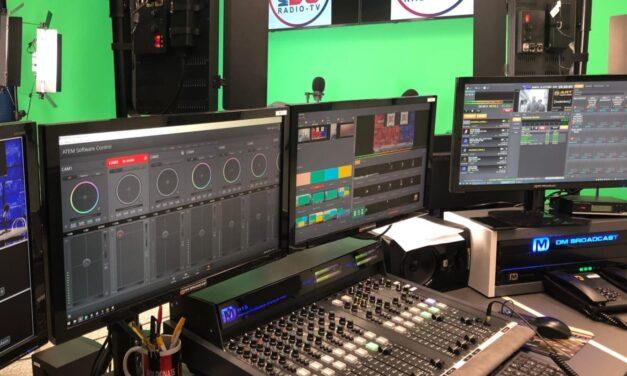 """Arriva """"MadeInBo RadioTv"""", la radiovisione di Bologna"""