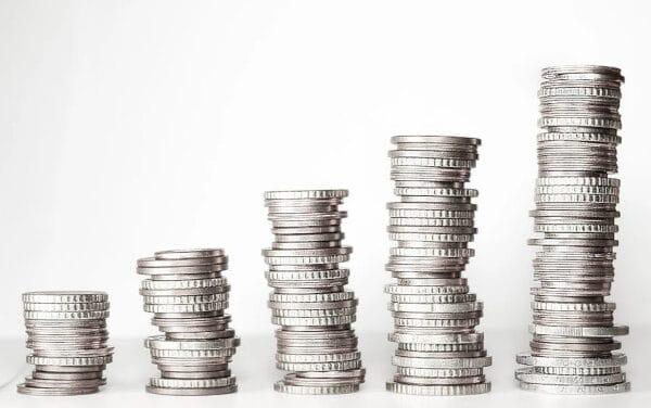 Investire nell'argento nel 2020: tutto quello che devi sapere