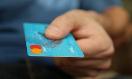 Lotteria degli scontrini e Bonus cashback, a quando la partenza?