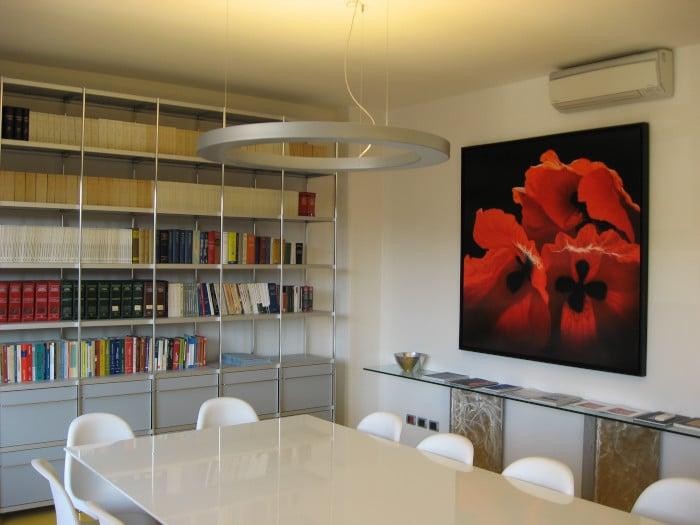 Consigli utili per scegliere la caldaia di casa e risparmiare